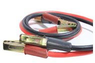 1200 AMPERE BOOSTER CABLE SETS